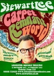 Carpet World Leicester by Carpet Remnant World Stewart Lee