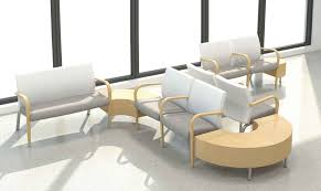 Exciting Medical Office Design Ideas One Waiting Interior ...