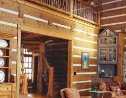 Log Home Interior Designs With Photos Decor Thrilling Modern Log Home Interior Design Terrific 1000 Ideas About Cabin On Pinterest Decoration Simple And Neat Kitchen In Parquet Flooring 28 Blends Interesting Pictures Small Decorating Gkdescom Homes Magnificent Luxury Design Architects Log Cabin Bathrooms Inside Small Images
