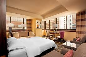 New York Hotels With Family Rooms by The Top Family Friendly Hotels In New York City Room5