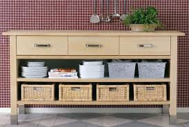 meuble ikea cuisine cuisine meubles independants cuisine ind pendant id es d int ikea