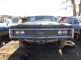 100 Craigslist Southern Maryland Cars And Trucks Junkyard Find 1969 Chevrolet Impala The Truth About