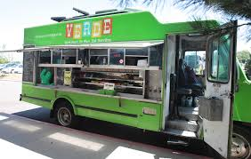 Spotlight On: Verde Food Truck | Tundra Restaurant Supply The Electric Food Truck Revolution Green Action Centre Marijuana Food Truck Makes Its Denver Debut Eco Top Stock Photo Picture And Royalty Free Image Whats On The Menu 12 Trucks At Guthrie Wednesdays Eat Up Bonnaroo Expands And Beer Tent Options For 2015 Axs Red Koi Lounge Grillgirl Guide Acres Ice Cream Buffalo News Banner Or Festival Vector Seattle Shawarma Food Reggae Chicken Archives Bench Monthly