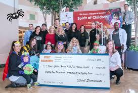 Spirit Halloween Stockton Ca by News U2013 Shriners Hospitals For Children U2013 Northern California