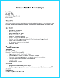 100 Assistant Project Manager Resume Resume Sample Format Beautiful It