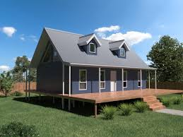 100 Weatherboard House Designs Home Timberset Homes