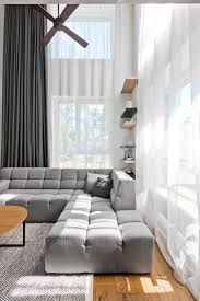 100 Apartment Interior Designs Scandinavian Interior Design In A Beautiful Small Apartment