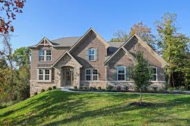 Fischer Home Design Center Excellent Homes Atlanta House Plans ... Awesome Ryland Home Design Center Ideas Decorating Fischer Excellent House Plan Wdc Abriel Homes The Springs Single Family By Builder In Interior Best Gallery Stylecraft Pictures True Lifestyle Centers Photo Images 100 Atlanta Plans