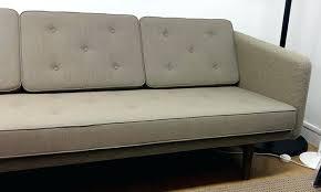 canapé a prix cassé canape prix casse commandez grand canapac angle design seville