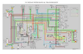 4 Lamp T12 Ballast Wiring Diagram by 240z Wiring Diagram 280z Wiring Diagram U2022 Mifinder Co
