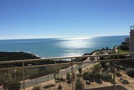 100 Apartments Benicassim In With Breathtaking Views Of The Sea SALA