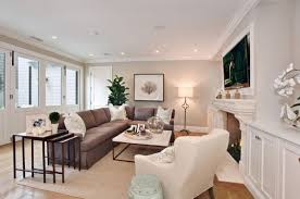 stylish bright floor l living room living room ls living
