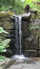 Best 25+ Backyard Waterfalls Ideas On Pinterest | Water Falls ... Best 25 Backyard Waterfalls Ideas On Pinterest Water Falls Waterfall Pictures Urellas Irrigation Landscaping Llc I Didnt Like Backyard Until My Husband Built One From Ideas 24 Stunning Pond Garden 17 Custom Home Waterfalls Outdoor Universal How To Build A Emerson Design And Fountains 5487 The Truth About Wow Building A Video Ing Easy Backyards Cozy Ponds