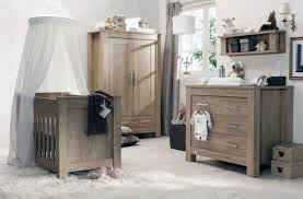 Baby Changer Dresser Combo by Furniture Iron Baby Cribs Rustic Nursery Furniture White Crib