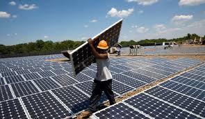tesla solar roof tiles cheaper than regular roofing shingles even