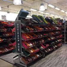 Nordstrom Rack 63 s & 50 Reviews Shoe Stores 8875 Villa