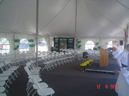 Caseley' S Rents Chairs, Staging , Tables, Sound Systems ... Staging Landlord Fniture For Sale In Manor Park Ldon Gumtree How To Start A Party Rental Business Fniture And Lighting Highland Stretch Tents Partyevent Raltent Rentaltable Rentchair Renlstage Rumbas Event Rentals Equipment Service Miami Time College Stations Tent Chc Sale Table Chair Sashes Planner Dance Floors Keys Audio Tables Chairs Linens Poythress Gopak Folding Buy Lweight 2019 Home Costs Breakdown