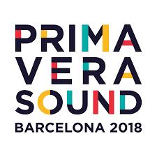 E Shop CarteJeunes Festival Primavera Sound Full Pass for 187