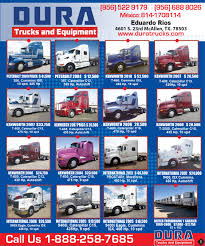 TRACTO CAMIONES GUIDE MAGAZINE Arnold Transportation Truck Sales Best Resource Truck Trailer Transport Express Freight Logistic Diesel Mack Wner Enterprises Wikipedia Volvo Trucks India 2004 Kenworth W900l Canepa Custom Design Youtube Hits Viaduct News Sports Jobs The Advtisertribune Knightswift Adds 400 Trucksdrivers With Abilene Acquisition Home Summit