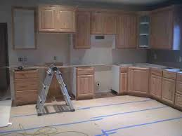 Custom Kitchen Cabinets Naples Florida by Custom Cabinets Click Any Picture To Enlarge Kitchen Design