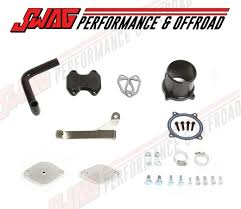 100 Truck Performance Chips Car Computers Cruise Control Parts Car