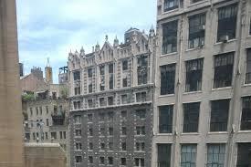 100 2 West 67th Street In Upper Side Luxury Buildings In