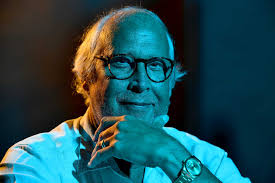 Chevy Chase Can't Change - SFGate Auto Parts Store Opens In Clive Global Conflict This Week United States Appoints Special Truck Nutz Not Just For Trucks Southners Or Gringos 2018 Pickaway Fair Preumindd University Of Iowa Chemist Decries Evolution School Magazine Amazoncom Organic Raw Honey Sulla French Honeysuckle Rams Into German Christmas Market Killing 12 People Chicago Carlyle Macadamia Nut Oil 3 Pack 16oz Cold Pressed 10 Burt Reynolds If You Met Me 1978 Im Really Sorry Westmatic Cporation Vehicle Wash System Manufacturer Wickedly Prime Roasted Cashews Coconut Toffee 8 Ounce