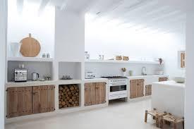 mediterrane küche blakstad architects ibiza haus