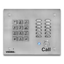 Viking K-1700-IP-EWP Weatherproof VoIP Entry Phone With Keypad Voip Communication Viking Electronics Telecoms Asg Group Cyberdata 011123 Flush Mount Intercom Troubleshooting 3 Common Phone System Tech Issues Bit Rebels Emergency Call Box Cisco Singwireenabled Sip Indoor Flush Mount For Ip Systems Jr305sc Handsfree Svoip Boxrugged Sos Services And Get Info Price Quotes 360connect Sos 16key Keypad Emergency Call Box Ecb Voip Phone With Jr Technology Ltd China Weatherproof Telephones Industrial