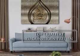 islamische wandbilder alif arts dein spezialist für
