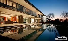 Luxury Designer Homes peenmedia
