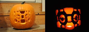 Cool Pumpkin Carving Ideas 2015 by 60 Best Pumpkin Carving Ideas Halloween 2017 Creative Jack O Top
