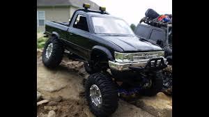 100 Truck Leaf Springs RC Losi Trail Trekker Toyota 90s Pick Up Leaf Springs 1