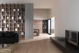 wohnzimmer wohnwelten tischler brüsch ferdinandshof