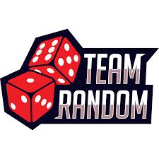 Team Random PUBG Esports Wiki