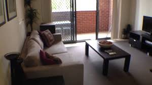 Apartment For Rent In Sydney