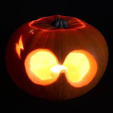 Cute Pumpkin Carving Ideas by 10 Best Pumpkin Images On Pinterest Blog Cheap Halloween And