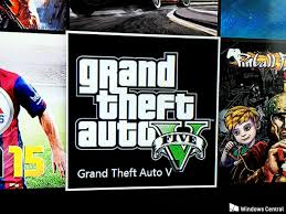 Gta 5 Deals With Gold - Pizza Hut Coupon Code 2018 December Ftd Flowers Discount Code Same Day Delivery Martial Arts Deals Promo Code Coupon Trivia Crack Safeway Flowers Coupon Shoprite Coupons Online Shopping The Stunning Beauty Bouquet By Ftd Reading Buses Canada A For Ourworld Coach Factory Member Guide Ftdi Issuu May 2018 Park N Fly Codes Mothers Buy A Gift Card Get Freebie At These Glossier Promo Code Canada Youve Heard The Hype About Lifestyle Fitness