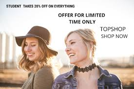 Topshop Coupon Code, Topshop Discount Code, & Topshop Vouchers 2018 ... Tshop Seattle Rope Tote Bag Coupon Code All Trend Deals Coupon Code 2018 O1 Day Deals Up To 20 Off With Debenhams Discount August 2019 The Signal Vol 86 No 1 By Issuu Nyx Codes Sales 70 Off Uk Aug Depal Sale What Buy Before Retailer Closes All Us Stores Bewakoof Gift Get Assured 10 Cash Back On Your Order Discount Card Coupons