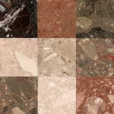 tile floor installation asheville nc wright s carpet