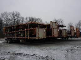 20170105_123015-1.jpg.pagespeed.ce.pi6DjRUsTn.jpg Forsale Central California Truck And Trailer Sales Sacramento Best 25 Semi Trailers For Sale Ideas On Pinterest Small Home Silonaczepy I Cementonaczepy Sprzeda Skup Kompresory Used 2005 Reinke 48 X 102 Combo Flatbed Trailer For Sale In Nc 1093 Eclipse Wireline Eline Trucks 2013 Elite 6 Horse Stock Combo Like New Youtube Circle D 22ft 5900 Colt Bruegman 1993 Brush Bandit Tp 60 Chipper Chipbox Ebay Available Platforms Spevco Garbage Compactor Truckroad Sweeper Truck Combination Used Hackney 16 Bay Beverage Az 1101
