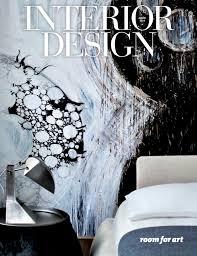 100 Interior Design Magazine Buoyant Airon Glow In Buoyant NYC