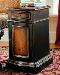 End Table With Lamp Attached Walmart by Appealing Hooker Furniture End Table For Your Space U2013 Monikakrampl