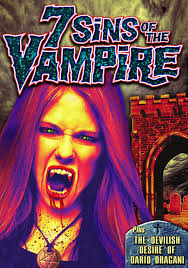 Wnuf Halloween Special by Vampire Hookers From Dundalk Baltimore Or Less