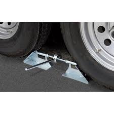 BAL Wheel Chock - BAL 28000A - Chocks & Levelers - Camping World Goodyear Wheel Chocks Twosided Rubber Discount Ramps Adjustable Motorcycle Chock 17 21 Tires Bike Stand Resin Car And Truck By Blackgray Secure Motorcycle Superior Heavy Duty Black Safety Chocktrailer Checkers Aviation With 18 In Rope For Small Camco Manufacturing Truck Bed Wheel Chock Mount Pair Buy Online Today Titan Wheels Gallery Pinterest Laminated 8 X 712