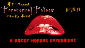 13th Floor Promotional Code by 13th Floor Haunted House 13th Floor Haunted House Halloween