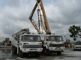 Concrete Pumping | Megamix Sdn. Bhd. Types Of Concrete Pumps Pump Truck 101 Ads Services Okc Concrete Youtube Concos Putzmeister 47z Specifications Rental And Business Service Paraaque Pumping Action Supply Pump Indonesia Ready Stock For Sale America 70zmeter Truckmounted Boom In Advantage Company Ltd Hire Is There A Reliable Concrete Rental Near Me Wn Development