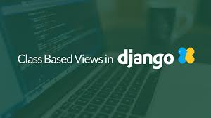 Python Decorators With Arguments by Working With Class Based Views In Django Codementor