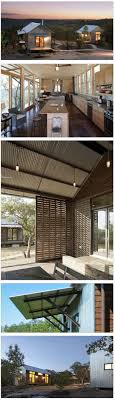 Porch House Prefab By Lake Flato | Architecture | Pinterest ... Awnings For Porches Schwep Awning And Patio Covers Alinum Reen Enclosures Front Door Gorgeous Front Door Porch Design Canopy Metal Porch Exterior Entrancing Image Of Small Decoration Using Kreiders Canvas Service Inc Best For Your Home Ideas Jburgh Homes Retractable And Sun Shades Repair Replacement Winstal Mobile Steps Pinterest Covered Air Master Awning Bromame By Back