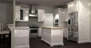 couleur armoire cuisine tendance couleur cuisine beautiful couleur tendance cuisine frais